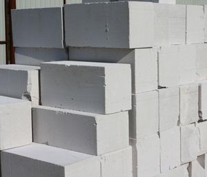 ячеистый бетон.jpg