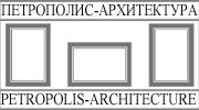petropolis_architectura_2.jpg