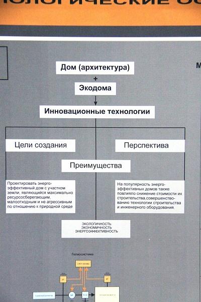 примеры дипломных работ по лингвистике